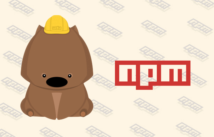 Using NPM as a Task Runner
